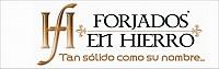 FORJADOS EN HIERRO, S.A. DE C.V.