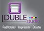 Duble Studio