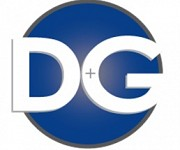 Digital Graphic