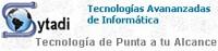 Tecnologias Avanzadas de Informatica (sytadi)