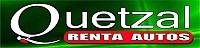 Quetzal Renta Autos