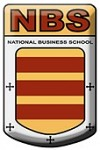 National Business School - NBS