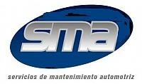 Servicios de mantenimiento automotriz