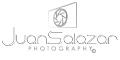 Juan Salazar Photography