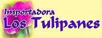 Importadora Los Tulipanes Xela