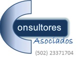 Consultores Asociados