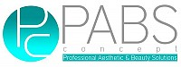 PABS - Professional Aesthetic & Beauty Solutions Inc.