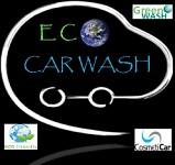 Eco Carwash Guatemala