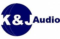 K&J Audio