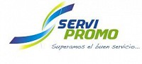 Servipromo