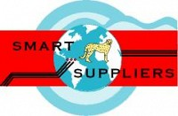 Smart Suppliers