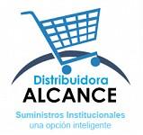 Distribuidora Alcance supermercado en línea
