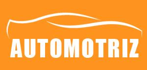 Directorio Automotriz de Guatemala