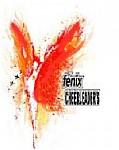Club de Aerobicos y Cheerleaders FENIX