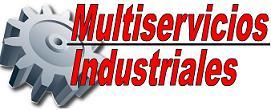 Multiservicios Industriales