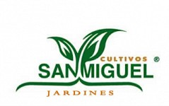 Cultivos San Miguel - Jardines