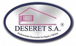 DESERET S.A.