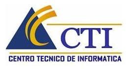 Centro Técnico de Informática