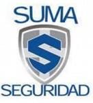 Suma Seguridad Guatemala