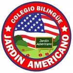 Colegio Bilingüe Jardín Americano
