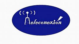 TELECONEXIONCJA