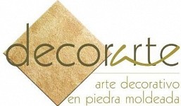 Decorarte, S.A.