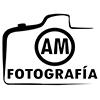 A.M. Fotografía