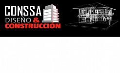 Constructora CONSSA