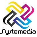 Systemedia Guatemala