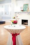 Alquifiestas Villa Nueva Banquetes Y Eventos Jardin para Eventos Y salon