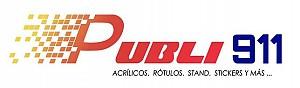 Publi911