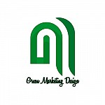 Green Marketing Design