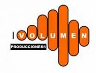 Volumen Producciones Guatemala