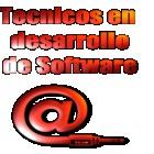 Servicios-TDS