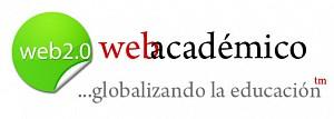 Webacademico.com