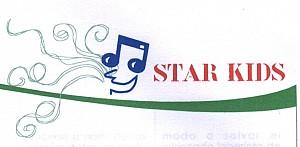 Academia de Musica Star Kids