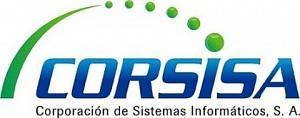 CORSISA  - Centro de Soporte Tecnico