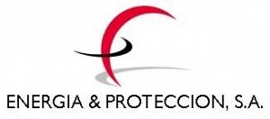 ENERGIA & PROTECCION, S.A.