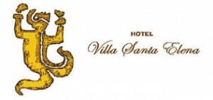 Hotel y Restaurante Villa Santa Elena