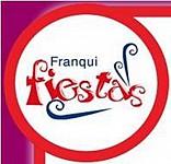 Franquifiestas