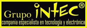 Grupo intec Guatemala