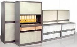 Ditecnica Office Furniture