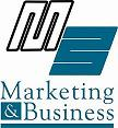 Marketing & Business