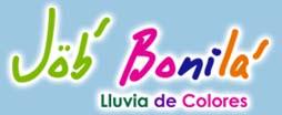 Job Bonila