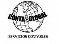 CONTA-GLOBAL