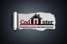 CODINTER
