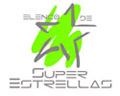 Elenco de SuperEstrellas