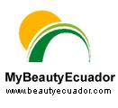 MyBeautyEcuador