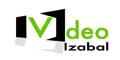 Video Izabal