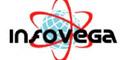 Academia de Computacion y Mecanografía Computarizada INFOVEGA
